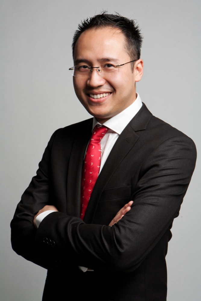 23bstudio Chụp Ảnh Doanh Nhân Profile Corporate Portrait Portrait Photography Ảnh Chân Dung 002 683x1024