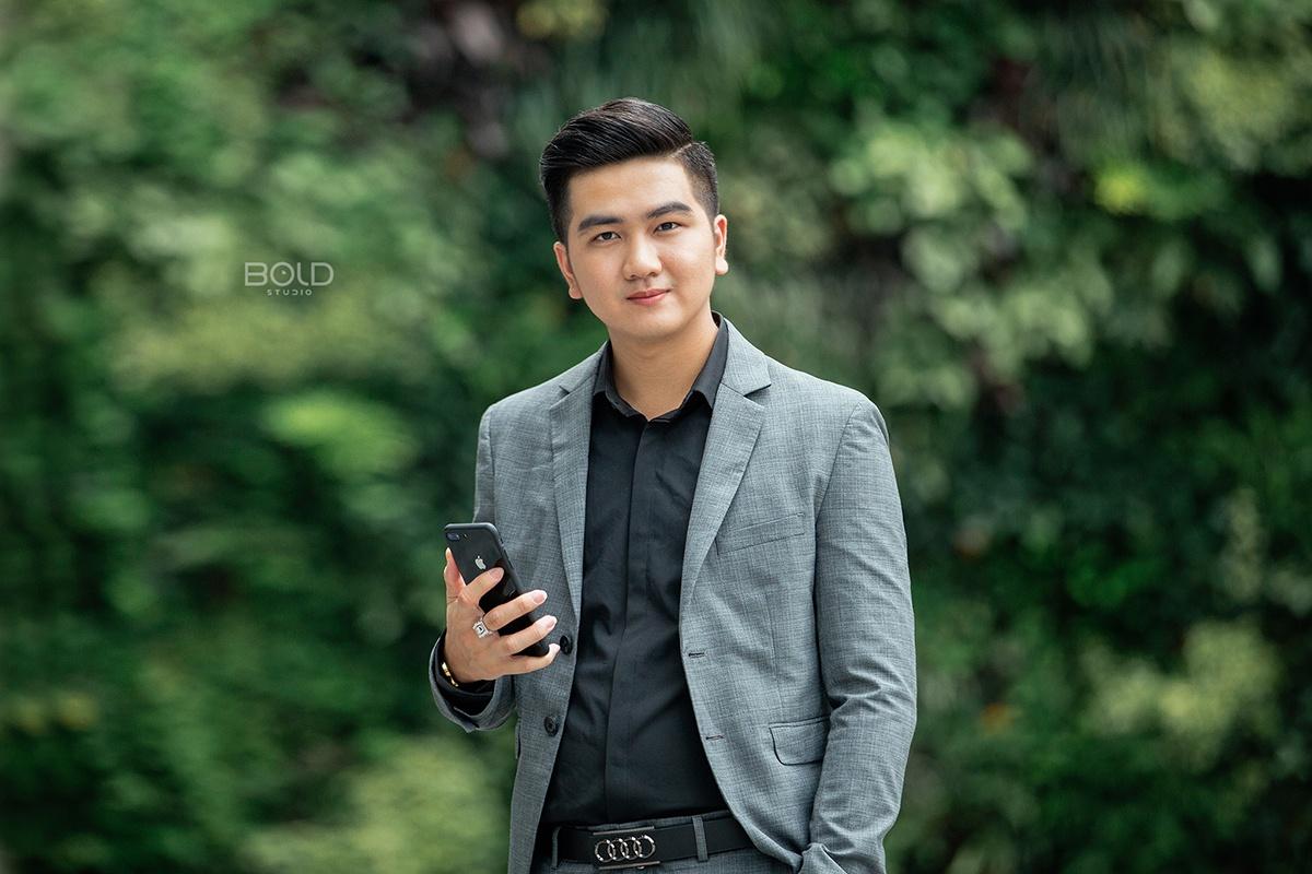 Chup Anh Doanh Nhan 05