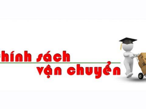 Chinh Sach Van Chuyen Duy Khoi
