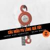 Pa Lang Gia Re Duoc Ua Chuong Nhat 2020 4