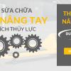 Sua Xe Nang Tay Kich Thuy Luc (1)