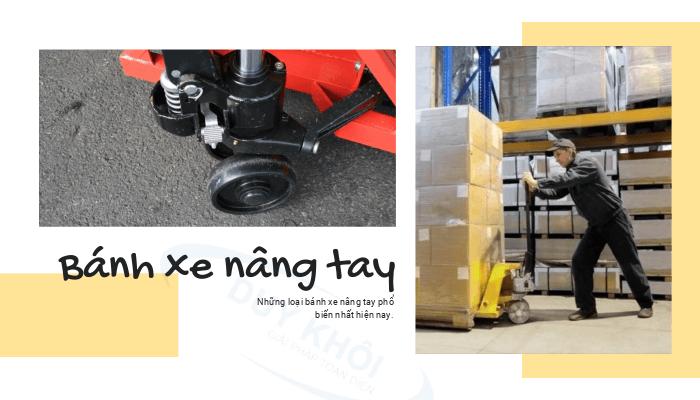 Cac Loai Banh Xe Nang Tay Cao Su (2)