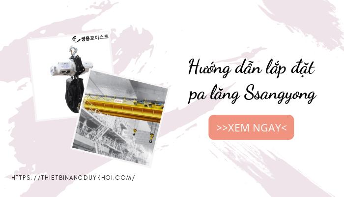 Cach Su Dung Pa Lang Xich (1)